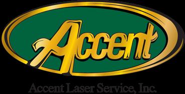 Accent Laser